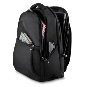 MOCHILA EXECUTIVA NOTEBOOK