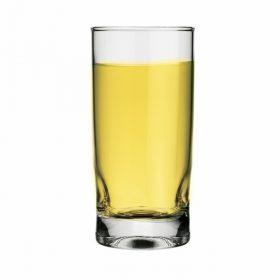 Amassadinho Long Drink