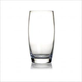 Oca Long Drink