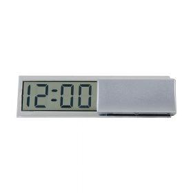 00264 Relógio Lcd de Mesa