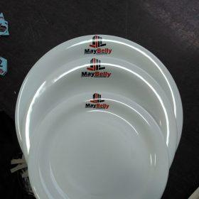 Imagem do producto Prato Gourmet Pró