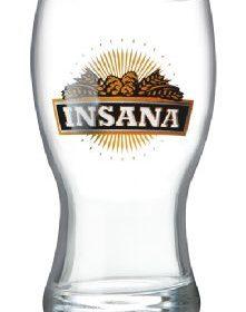 Frevo Cerveja