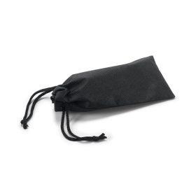 Bolsa para óculos