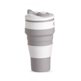 Imagem do producto COPO SILICONE